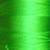 25.黄緑